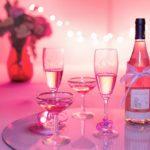 pink-wine-1964457_1280